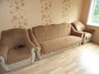 Фотография в Недвижимость Аренда жилья Сдам 2х комнатную квартиру с хорошим ремонтом, в Барнауле 12000