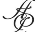 Фото в Услуги компаний и частных лиц Юридические услуги Автоюрист – разрешение споров по ОСАГО, КАСКО, в Барнауле 100