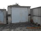 Увидеть фотографию  продам гараж ракушка (высокая) 37288142 в Барнауле