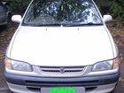 Уникальное фотографию Автозапчасти Corolla, AE 114, 1996 Г, В, , 4A-FE, АКПП (A241H-09A), 4WD, Седан 37327647 в Барнауле