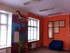 Новое изображение Коммерческая недвижимость помещение общего назначения / офис 37651951 в Барнауле