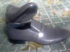 Увидеть фото  обувь, ремонт и пошив новой 38411715 в Барнауле