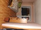 Просмотреть изображение  сдам квартиру на длительный срок хозяйка 38438690 в Барнауле
