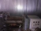 Просмотреть foto Разное Дизель-генератор (электростанция) 38499383 в Барнауле