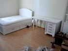 Смотреть фотографию Разное Мебель на заказ! 38681127 в Барнауле