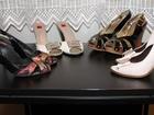 Скачать бесплатно фото Женская обувь Модная женская обувь 38955850 в Барнауле