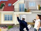Фото в Строительство и ремонт Другие строительные услуги Ремонт и строительство домов, квартир, жилых в Новоалтайске 0
