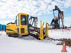 Уникальное фото Другие строительные услуги Ремонт и монтаж водопровода, канализации, газопровода методом ГНБ 39317304 в Барнауле