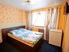 Увидеть фото  Гостиница Барнаула посуточно 39459876 в Барнауле
