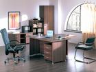 Новое фотографию  Mebela-офисная мебель от производителя 40055554 в Барнауле