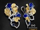 Скачать изображение Офисная мебель Diamonds-are-forever-эксклюзивные ювелирные украшения 40055575 в Барнауле