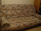 Смотреть фотографию Мебель для гостиной Диван-система книжка производство Форнэ 40448484 в Барнауле