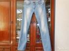 Увидеть фотографию Женская одежда Продам джинсы женские dsquared2 42706092 в Барнауле
