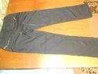 Свежее изображение  Продам женские утепленные брюки на флисе 42706453 в Барнауле