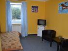 Уникальное foto  Гостиница Барнаула с бесплатным заселением детей до 12 лет 43816192 в Барнауле