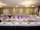 Просмотреть foto Организация праздников Свадьбы,корпоративы,юбилеи,дни рождения и не только 44787143 в Барнауле