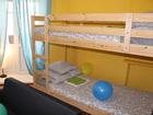 Просмотреть фотографию  Экономное бронирование хостела для гостей Барнаула 50547841 в Барнауле