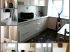 Свежее foto Аренда жилья Сдаётся 1К, Квартира студия, Строителей 33 евроремонт 51707224 в Барнауле