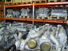Просмотреть фото Автозапчасти Двигатель ЯМЗ 240НМ2 с гос резерва 54024806 в Барнауле