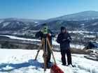 Скачать изображение  Кадастр, Геодезия, БТИ Заявка по звонку 61783560 в Барнауле
