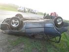 Скачать бесплатно foto Аварийные авто продаю битый Ниссан-Санни 65817381 в Барнауле