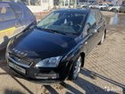 Ford Focus 1.6AT, 2005, 267000км