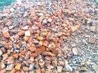 Свежее foto  Продаю мусор строительный на отсыпку дорог 81755871 в Барнауле