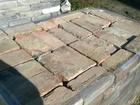 Увидеть foto Строительные материалы Продаю кирпич красный б/у в хорошем состоянии 81755922 в Барнауле