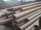 Свежее foto  Продаю металл деловой б/у в хорошем состоянии 81757150 в Барнауле