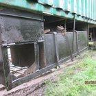 Одаз 9385 контейнер в Барнауле
