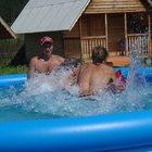 Аренда домика на лето в Горном Алтае
