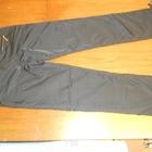 Продам женские утепленные брюки на флисе
