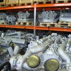 Двигатель ЯМЗ 240НМ2 с гос резерва