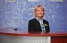 Гостеприимная гостиница Барнаул