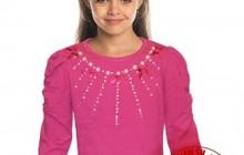 Детская одежда с турецких фабрик