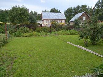 Уникальное изображение  Продам хороший дом в черте города 32429402 в Барнауле