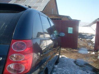 Смотреть фотографию Аварийные авто Продаю Toйота Надя 98 г, в 32895675 в Барнауле