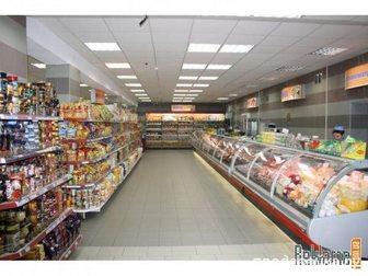 Увидеть фотографию Разное для вашего магазина оборудование 33079314 в Барнауле