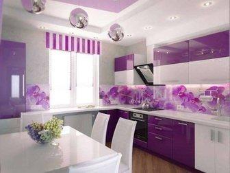 Новое фотографию Кухонная мебель Кухни на заказ 33102652 в Барнауле