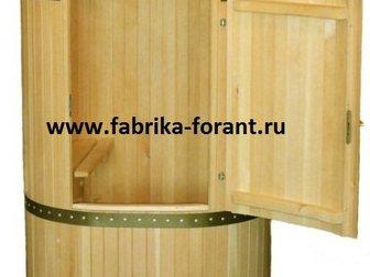 Скачать изображение  Деревянная мебель, мебель из массива дерева, деревянные окна, лестницы, двери и т, д, 33614311 в Барнауле