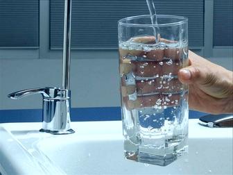 Смотреть foto  Средства для водоочистки в Барнауле 40057824 в Барнауле