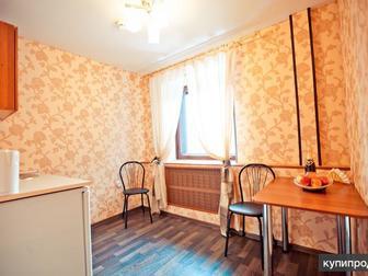 Новое foto  Гостиница в Барнауле с уборкой каждый день 45819071 в Барнауле