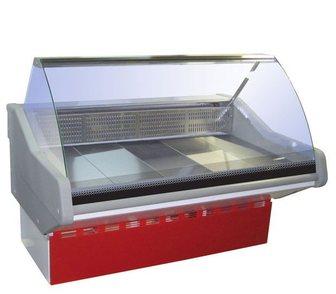 Фото в   Витрина холодильная низкотемпературная ВХН-1, в Барнауле 53864