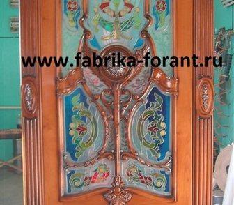 Изображение в   ПКБ Фабрика Форант производит: деревянные в Барнауле 0