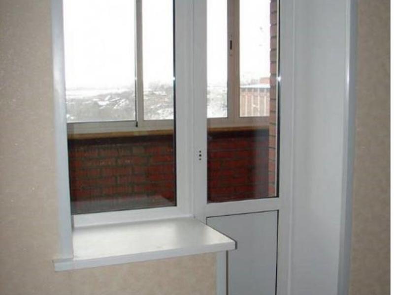 Барнаул: отделка откосов на окнах пвх цена 0 р., объявления .