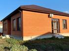 Продаётся новый, просторный дом 92/52/20 кв. м, 2014 года по