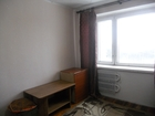 Уникальное фотографию  сдам комнату в общежитии по ул, Щорса, 20 53907918 в Белгороде