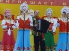 Скачать фотографию  искусство вокала без напряга и недорого 53911814 в Белгороде