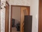 Скачать foto  сдам 2-комнатную квартиру по ул, Победы 56434285 в Белгороде