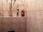 Увидеть foto  сдам комнату в общежитии по ул, Горького 62096219 в Белгороде